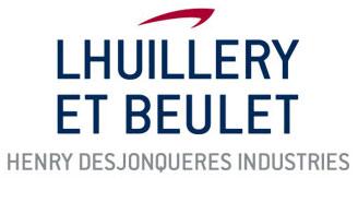 Lhuillery et Beulet - Henry Desjonqueres Industries