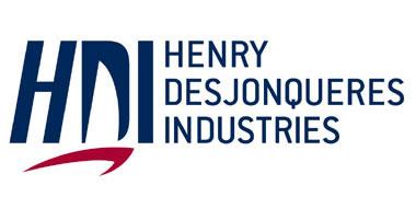 Henry Desjonqueres Industries