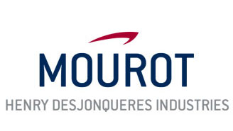 Mourot - Henry Desjonqueres Industries