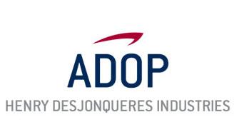 Adop - Henry Desjonqueres Industries